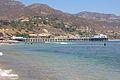 Malibu beach and pier 2012 02.jpg