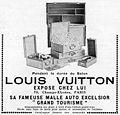 Malle Vuitton-1923.jpg