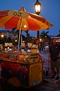 Mallory Square, Key West (65977888).jpg
