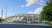 Malmö stadion 2014.jpg