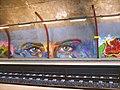 Malminkartano-station-graffiti-2.jpg