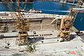 Malta - Senglea - Dock no2 (Triq is-Sur) 01 ies.jpg