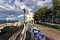 Malta - St. Julian's - Sliema - Tower Road - Torro ta' San Giljan.jpg