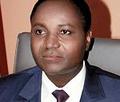 Mamadou Sangafowa Coulibaly mai 2012.png