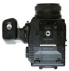 Mamiya 645 Super bottom.jpg