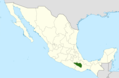 Mammillaria polyedra range map.png