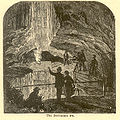 Mammoth cave 01 - 1887.jpg