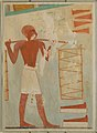 Man Carrying Loaves, Tomb of Rekhmire MET 31.6.31 EGDP013035.jpg