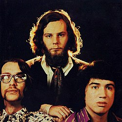 Los tríos más poderosos de la historia del rock argentino