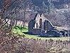 Manastir Presvete Bogorodice u Kuršumliji - sačuvani ostaci 01