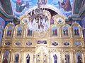 Manastirea Hancu inside shot1.jpg