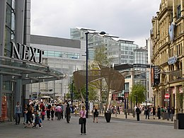 Manchester, Exchange Square - geograph.org.uk - 219112.jpg