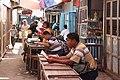 Mandalay-Jademarkt-46-Gasse-gje.jpg