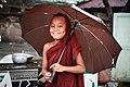 Mandalay 1928p (5338437855).jpg