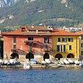 Mandello Lario, Lake Como, Lombardy, Italy - panoramio.jpg