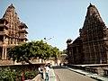 Mandor garden Jodhpur.jpg