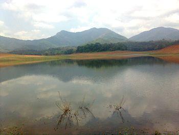 Mangalam reservoir view.jpg