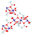 Manganese(II)-acetate-dihydrate-unit-cell-3D-balls.png
