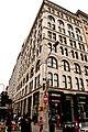 Manhattan, New York City (4027000639).jpg