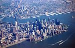 Manhattan01 ST 07.JPG