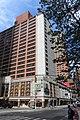 Manhattan Hotel Times Square 2020 jeh.jpg