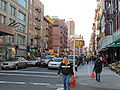 Manhattan New York City 2009 PD 20091201 219.JPG