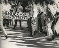Manifestação estudantil contra a Ditadura Militar 45.tif