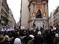 Manifestation anti ACTA Paris 25 fevrier 2012 126.jpg