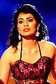 Manisha Kelkar graces Indian Music Academy – Marathi Music Awards (18) (cropped).jpg