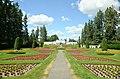 Manito, Spokane, WA, USA - panoramio (21).jpg