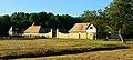 Manoir de Mailloc Cailly sur Eure 04.jpg