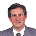 Manuel Antonio Matta Aragay.jpg