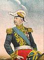 Manuel Baquedano-LLCh.JPG