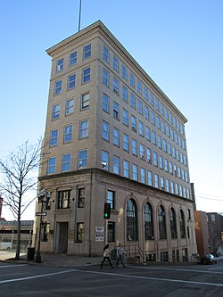 Manufacturers National Bank, Lewiston ME.jpg