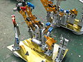 Manufacturing equipment 174.jpg