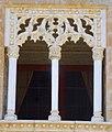 Manzanares el Real - Castillo 09.jpg