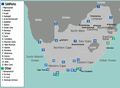 Map-South Africa-Parks01.png