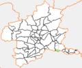 Map.Ojima-Town.Gunma.PNG
