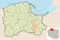 Map - PL - powiat tczewski.PNG
