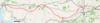 100px map lgv bretagne pays de la loire