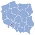 Map Lewin Brzeski.png