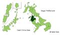 Map Saikai en.png