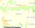 Map commune FR insee code 02796.png