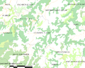 Map commune FR insee code 07068.png