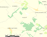 Map commune FR insee code 10414.png