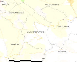 Map commune FR insee code 11208.png