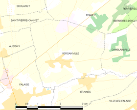 Map commune FR insee code 14737.png