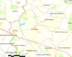 Map commune FR insee code 21247.png