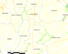 Map commune FR insee code 22165.png