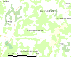 Map commune FR insee code 24031.png